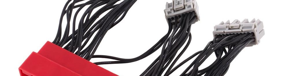 Kabels.jpg