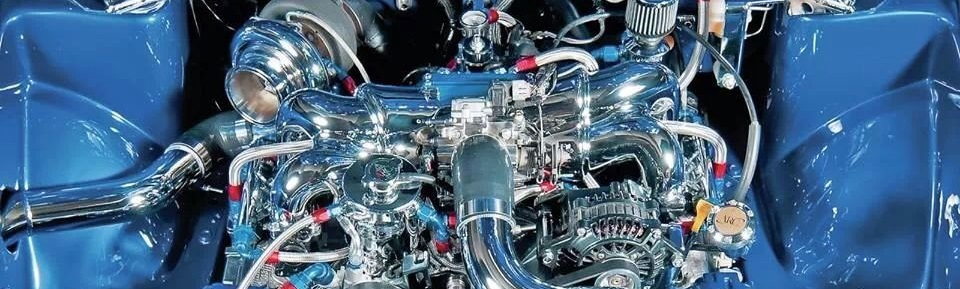 Motorruimte 4.jpg