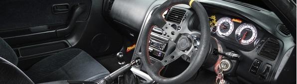Nissan%20interior.jpg
