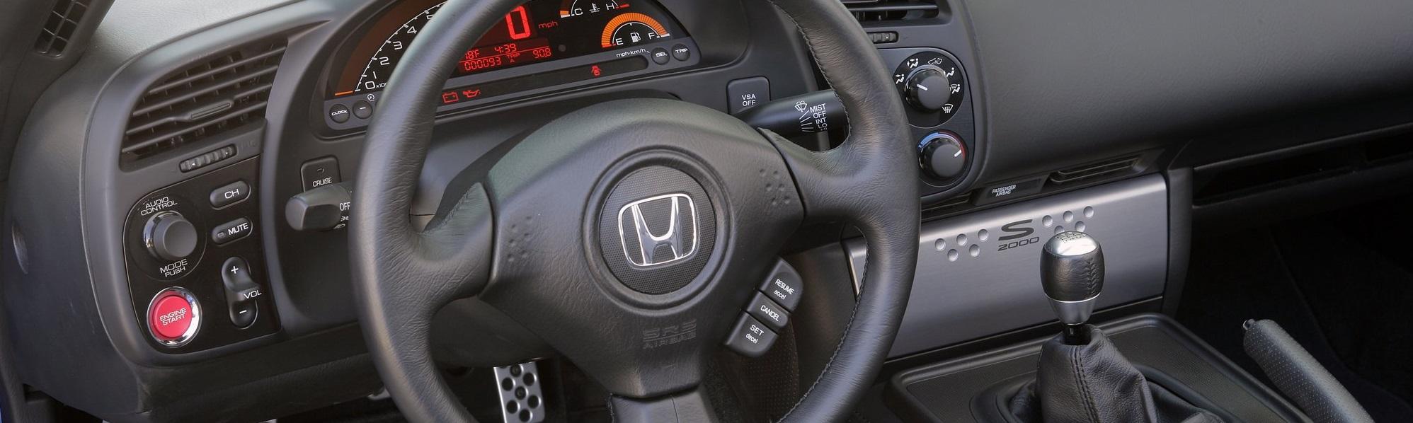 Stuur & toebehoren Honda.jpg