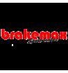 Brakemax